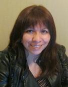 Isabel Díaz Medina
