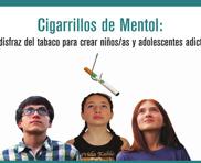 cigarrillos-mentol