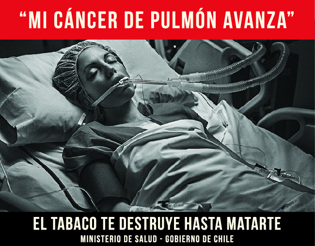 Advertencias Tabaco 2013_02a