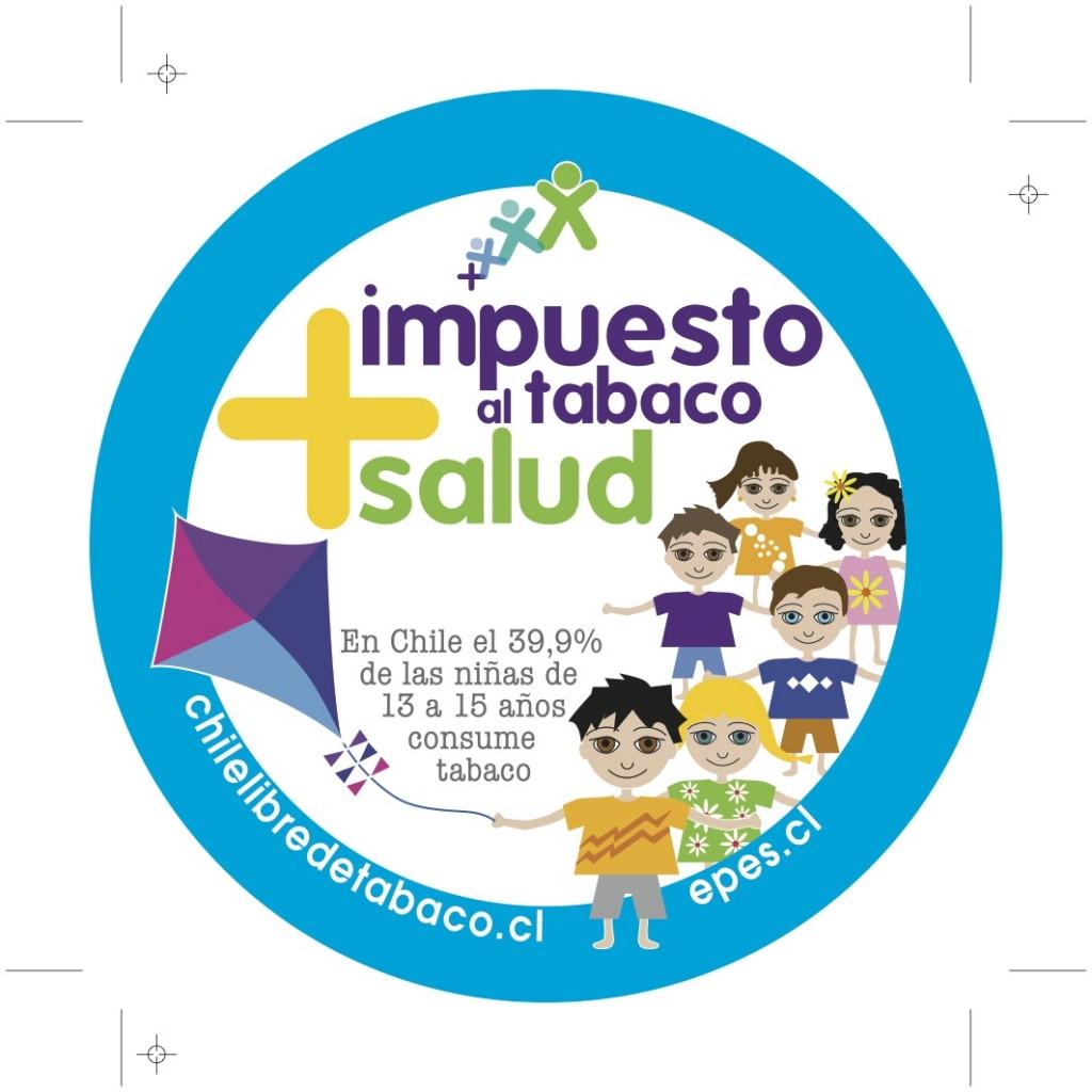 Sticker-14cm-v4