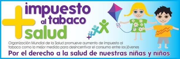 Banner Impuesto al Tabaco