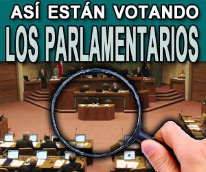 votacion-parlamentarios