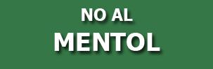 no-al-mentol