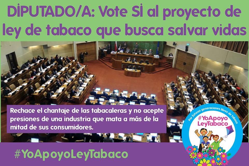 diputados-voten-ley-tabaco