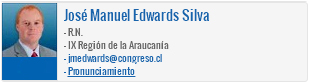 jose-manuel-edwards