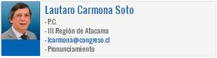 lautaro-carmona