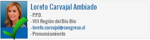 loreto-carvajal-apoya-ley-tabaco