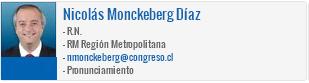 nicolas-monckeberg