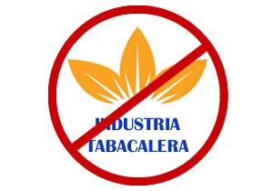 Industria tabacalera
